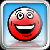 Smiley Balls 1.5
