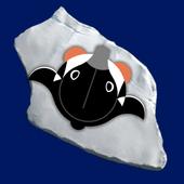 Poppy Penguin 1.0