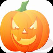 Happy HalloweenGuatogamesAction