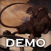 Nyheim Demo 1.3