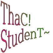 학생부 및 자기소개서 관리, 면접대비를 위한 길잡이:ThaC!StudenT(뜨악!스튜던트) 2.0