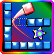 Super Bounce Cube 1.0.0
