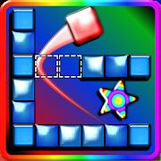 Super Bounce Cube 1.0.0