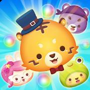 Puchi Puchi Pop: Puzzle GameHappy LabsPuzzle 2.2.3