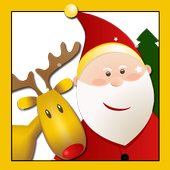 Santa and the Lost Gifts Free 1.0.1