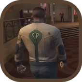 Trick for Gangstar Vegas 2.0