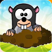 Happy Mole 1.2