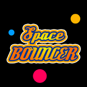 Space Bouncer 1.1