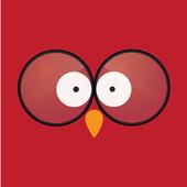 Tap the Bird 1.1.1