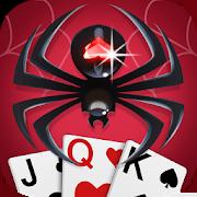 spider brainium apk