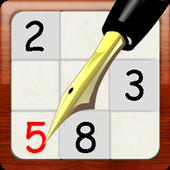Sudoku Mania 4.0