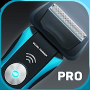 Razor Prank the Hair Clipper Simulator 2.0
