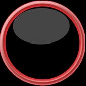 Reversi Time - MultiplayerHaptic Apps LLCBoard