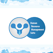 HRMSuite 2.1