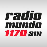 Radiomundo 1.8
