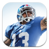 Guide Madden NFL Mobile 1.1