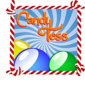 Candy Toss 1.0