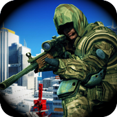 City Soldier Clash 1.1