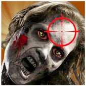 Monster Contract Killer 1.1