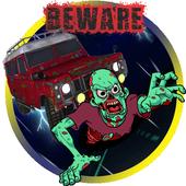 Zombie Road Kill 1.1