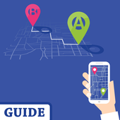 GPS Phone Tracker Tips 1.0