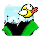 Action Floppy Bird