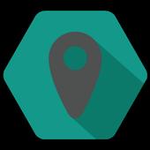 Share My Location 1.0