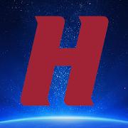 com.harkinstheatres.android.showtimeapp 2.2.8