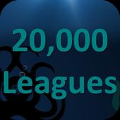 20,000 Leagues 7.3.19.17