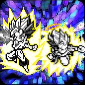 Tournament Saga 2.0.1