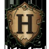 Harmonia Game Site 2.9