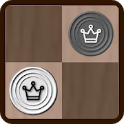 Checkers All-In-One 2.6