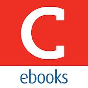 Collins ebooks 1.0.157.1