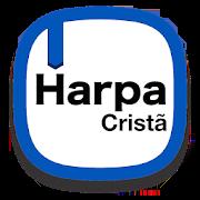 Harpa Cristã 1.2.2