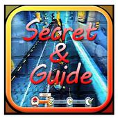 Guide For Minion Rush 1.0