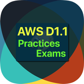 AWS D1.1 Practices and Exams 1.0