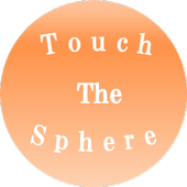 TouchTheSphere 1.0
