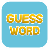 Guess Word 1.0