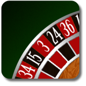 Roulette FREE 2.1.7