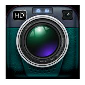 New 3D Camera 2018 4.4