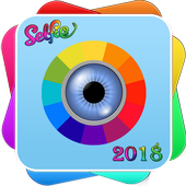 BZ Camera - Selfie Photo Editor 1.0