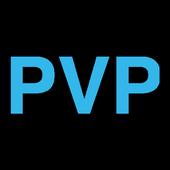 Metin2 PVP Serverlar ONLINE 1.0