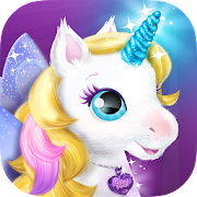 StarLily, My Magical Unicorn 1.2