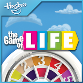 THE GAME OF LIFE Big Screen 1.0.9