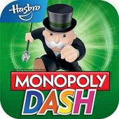 MONOPOLY Dash for Chromecast 1.1.2