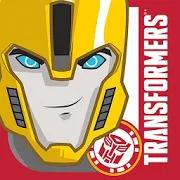 Transformers: RobotsInDisguise 1.9.0