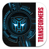 Transformers: The Last Knight 5.4.4