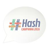 HASH 2016 - CAMPANHA ELEITORAL 0.1.19
