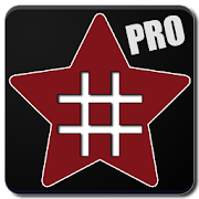 HashTags For Followers (PRO) 1 1 APK Download - Android
