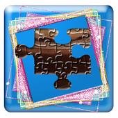Kids Jigsaw Puzzle 1.2